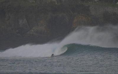 SURFMUNDAKA HIGHLIGHTS | 9 DE ENERO DEL 2020