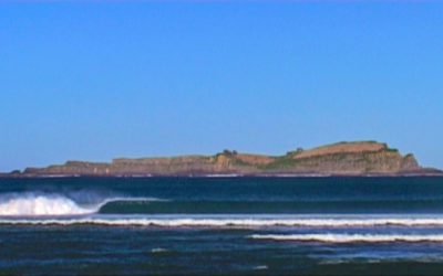 Mundaka The Best from 2005 to 2010