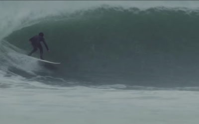 MUNDAKA HIGHLIGHTS. 13 DE FEBRERO DEL 2018 .