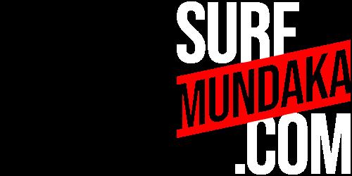 surfmundaka